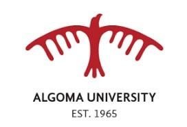 دانشگاه آلگومای کانادا -Algoma University