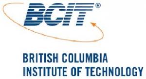 موسسه تکنولوژی بریتیش کلمبیای کانادا-British Columbia Institute of Technology