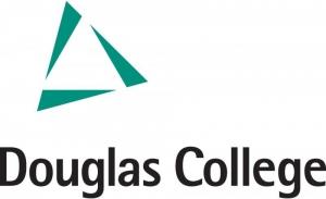 کالج داگلاس کانادا -Douglas College