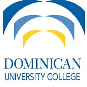 کالج دانشگاهی دومینیکن کانادا -Dominican University College