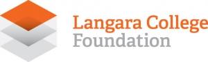 کالج لانگارای کانادا-Langara College