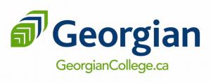 کالج جورجین کانادا -Georgian College