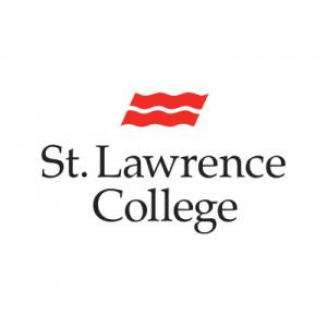 کالج سنت لارنس کانادا -St. Lawrence College