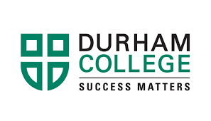 کالج دورهام کانادا -Durham College