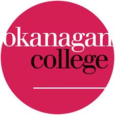 کالج اکاناگان کانادا-Okanagan College