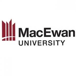 دانشگاه مک ایوان کانادا -MacEwan University