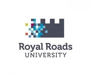 دانشگاه رویال رودز کانادا -Royal Roads University
