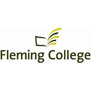 کالج فلمینگ کانادا-Fleming College