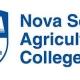 دانشگاه کشاورزی نوا اسکوشیای کانادا