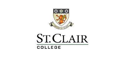 کالج سنت کلر کانادا