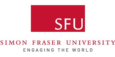 دانشگاه سایمون فریزر کانادا