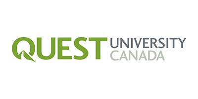 دانشگاه کوئست کانادا