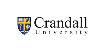 دانشگاه کراندال کانادا