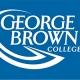 کالج جورج براون کانادا
