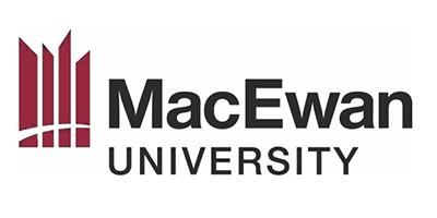 دانشگاه مک ایوان کانادا