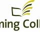 کالج فلمینگ کانادا