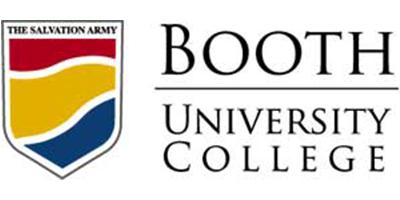 کالج دانشگاه بوث کانادا