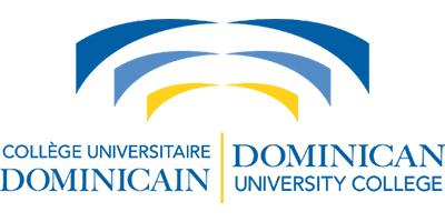 کالج دانشگاهی دومینیکن کانادا