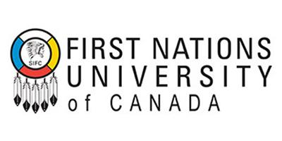 دانشگاه فرست نیشن کانادا