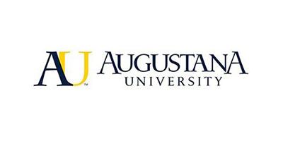 دانشگاه آگوستانای کانادا