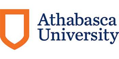 دانشگاه آتاباسکای کانادا