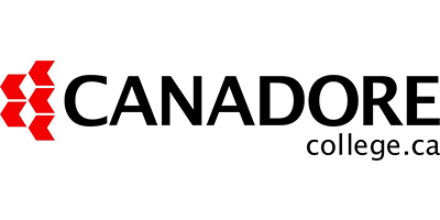 کالج کانادور کانادا