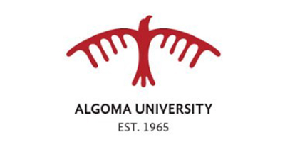 دانشگاه آلگومای کانادا