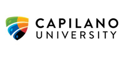 دانشگاه کاپیلانوی کانادا