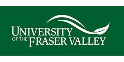 دانشگاه فریزر ولی کانادا