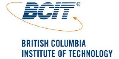 موسسه تکنولوژی بریتیش کلمبیای کانادا