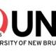 دانشگاه نیوبرانزویک کانادا