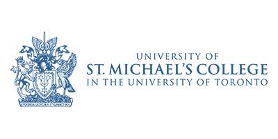 دانشگاه کالج سنت میشل کانادا