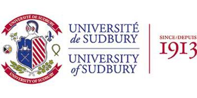 دانشگاه سادبری کانادا
