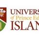 دانشگاه پرنس ادوارد ایسلند کانادا
