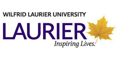 دانشگاه ویلفرید لوریر کانادا