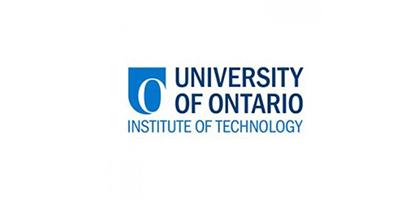 دانشگاه تکنولوژی انتاریوی کانادا