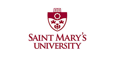 دانشگاه سنت ماری کانادا
