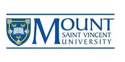 دانشگاه مونت سنت وینسنت کانادا
