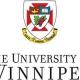 دانشگاه وینیپگ کانادا