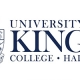 دانشگاه کالج کینگز کانادا
