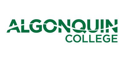 کالج الگونکویین کانادا