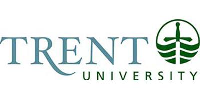 دانشگاه ترنت کانادا