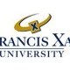 دانشگاه سنت فرانسیس خاویر کانادا