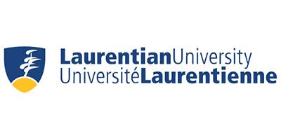 دانشگاه لورنتین کانادا