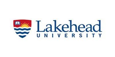 دانشگاه لیکهد کانادا