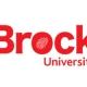 دانشگاه براک کانادا