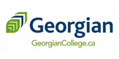 کالج جورجین کانادا