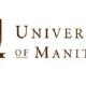 دانشگاه مانیتوبا کانادا