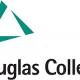 کالج داگلاس کانادا