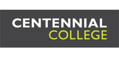 کالج سنتنیال کانادا